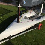 AST L12 vue cockpit gauche