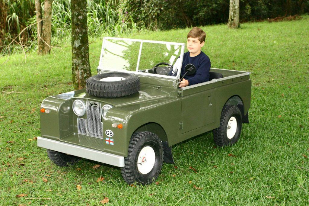 blc land rover boy