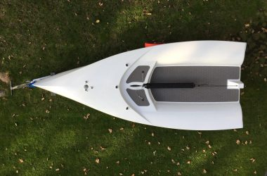 L12 ast-yachts drone