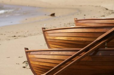 barques-rosewest_1600_1063